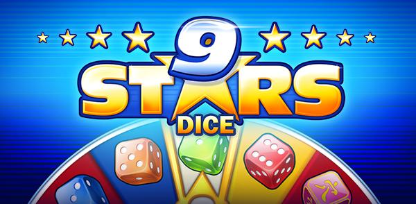 9 Stars Dice thumbnail