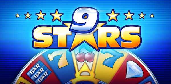 9 Stars thumbnail