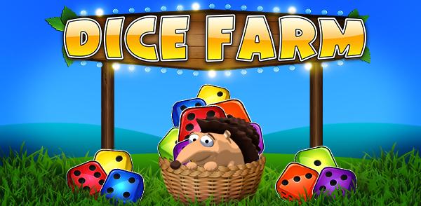 Dice Farm thumbnail