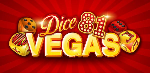 Dice Vegas 81 thumbnail