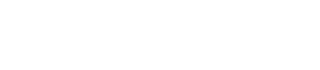 EZU logo