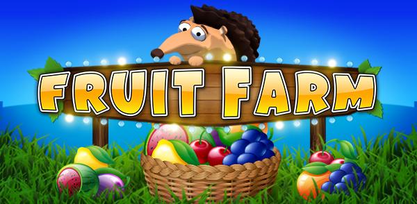 Fruit Farm thumbnail