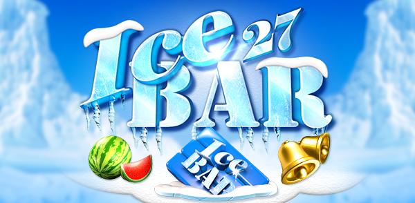 Ice Bar 27 thumbnail