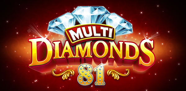 Multi Diamonds 81 thumbnail