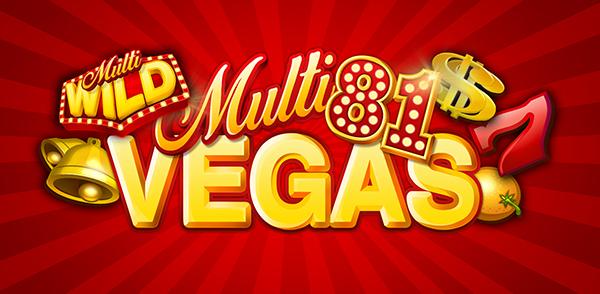 Multi Vegas 81 thumbnail