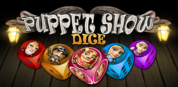 Puppet Show Dice thumbnail