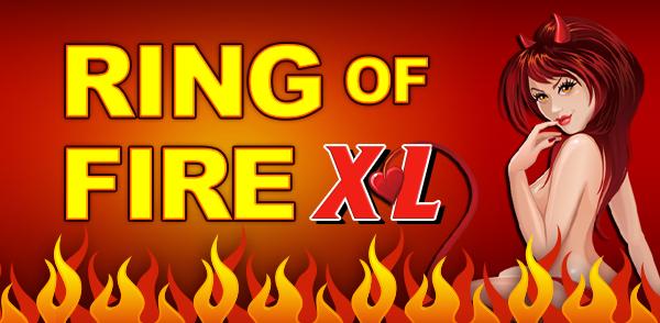 Ring Of Fire XL thumbnail