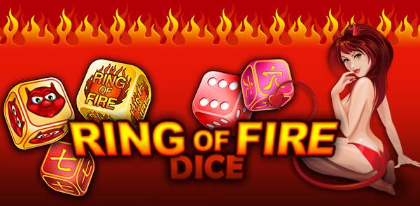 Ring of Fire Dice thumbnail