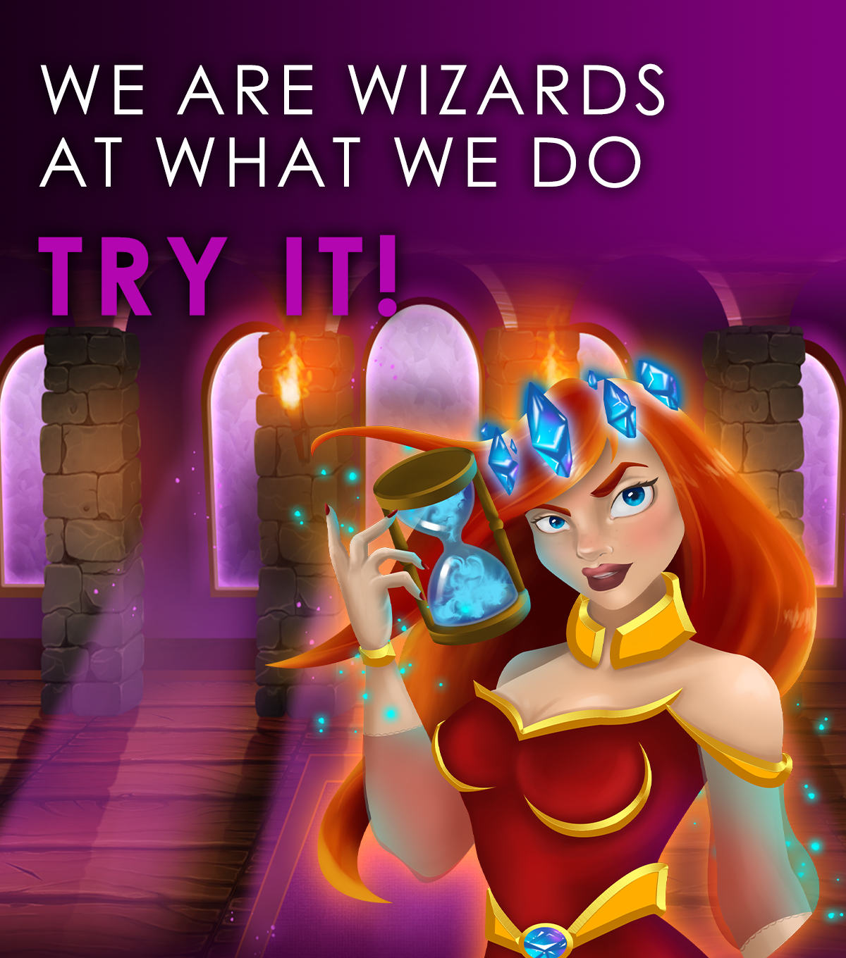 Slider we are wizards mobile.png