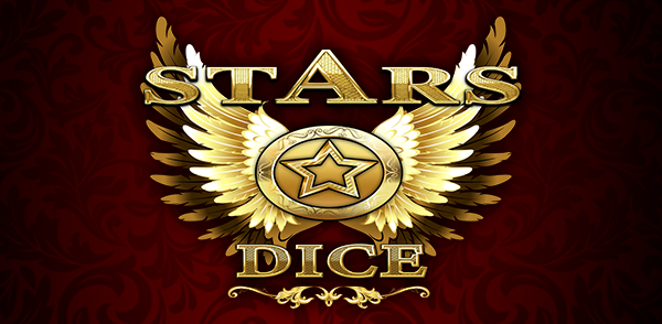 Stars Dice thumbnail