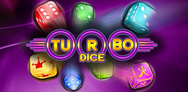 Turbo 27 Dice thumbnail