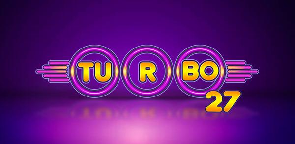 Turbo 27 thumbnail