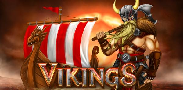 Vikings thumbnail