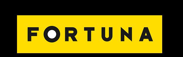 fortuna logo
