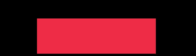 synottip logo